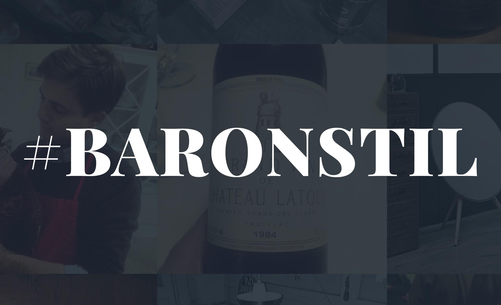 baronstil