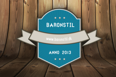 baronstil_thumb