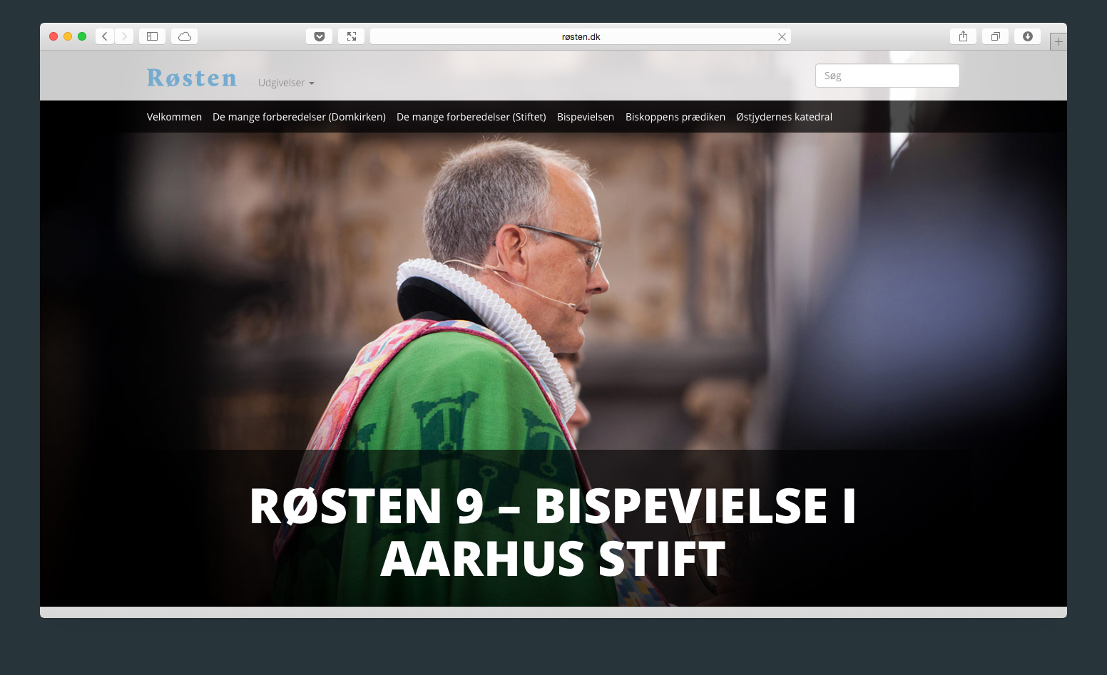 roesten_portfolio_2