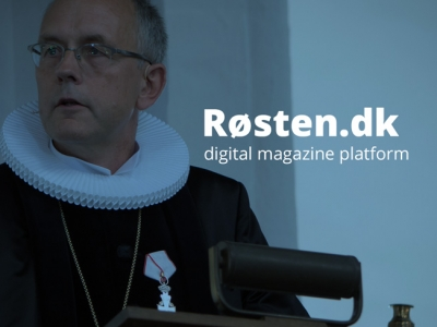 roesten_portfolio_featured