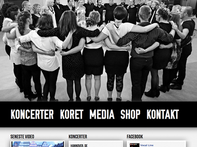 vocalline_featured