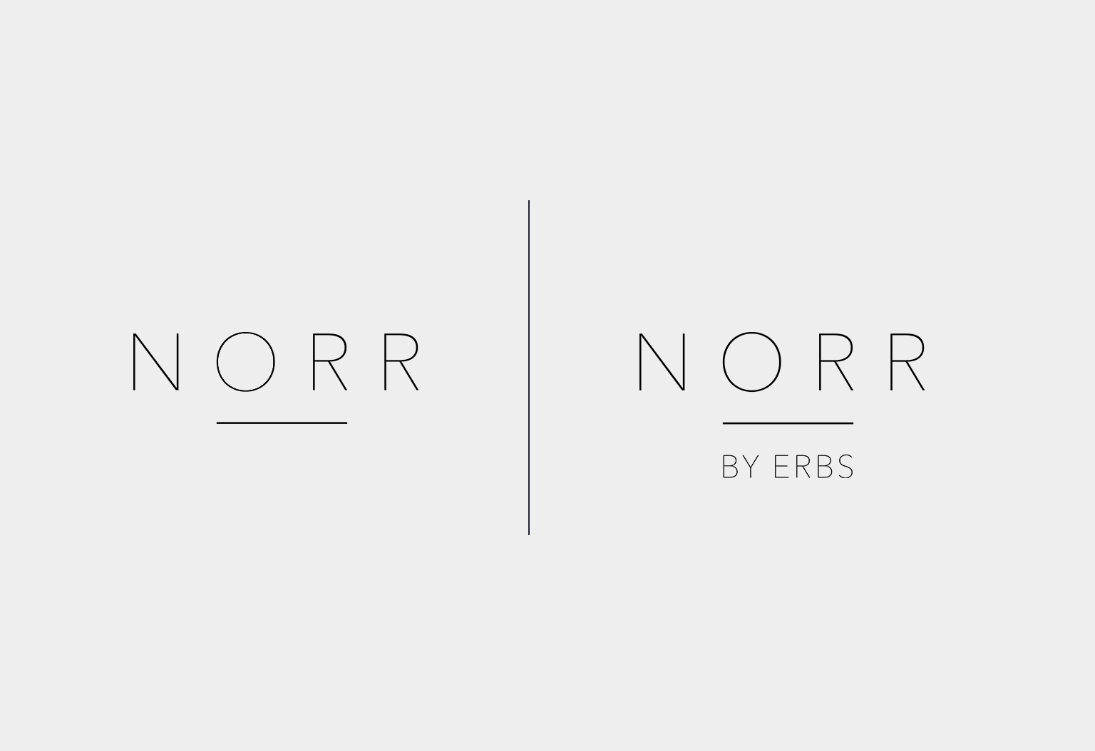 norr2