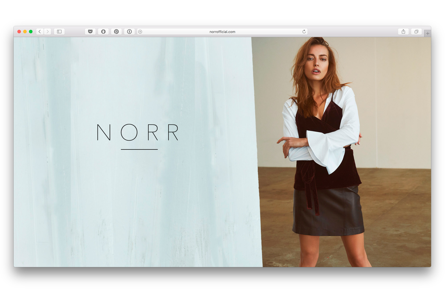 norr3