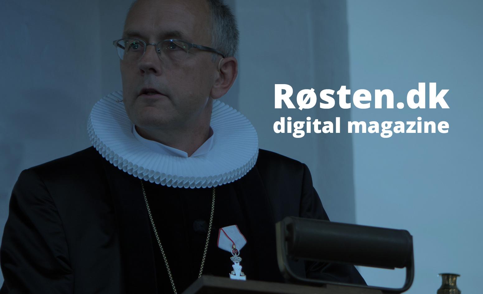 roesten_portfolio_1